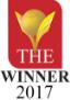 The Winner 2017